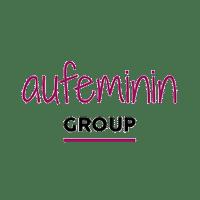 logo-aufeminin