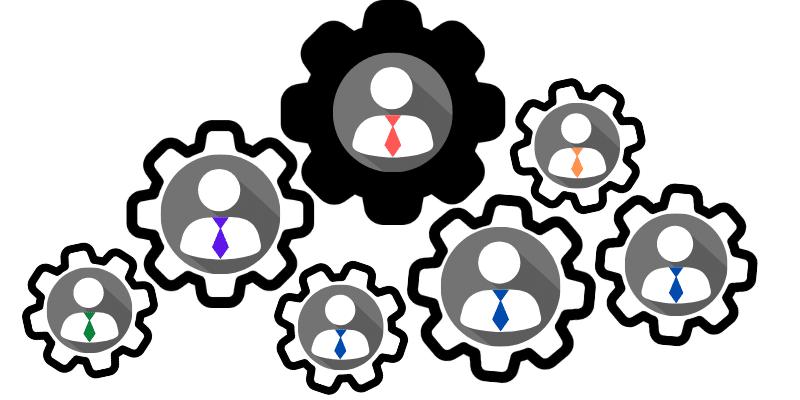 employee advocacy, employés, réseaux sociaux, manager, influence